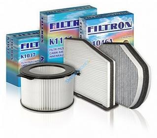 FILTRON K 1328-2x