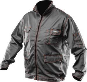 NEO-TOOLS Bluza robocza 81-410-XL