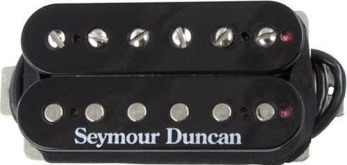 Seymour Duncan Seymour DUNCAN Standard humbucker Jazz, Neck  Pickup gitara elektryczna SH-2N