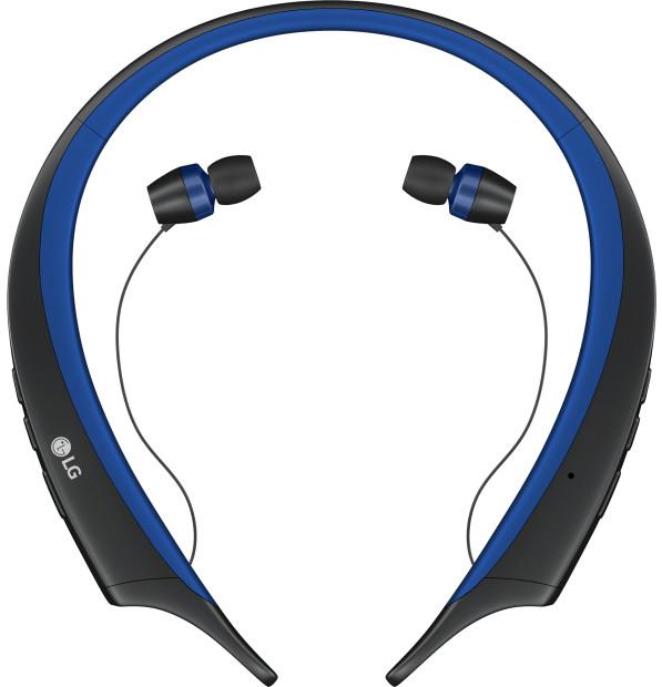 LG HBS-A80 niebieskie (HBS-A80.AGEUBL)