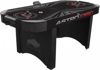 Buffalo Cymbergaj ASTRODISC 6ft.