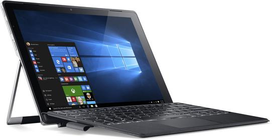Acer Switch Alpha 12 128GB