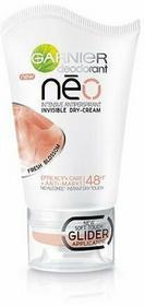 Garnier Neo Fresh Blossom antyperspirant suchym kremie 40ml