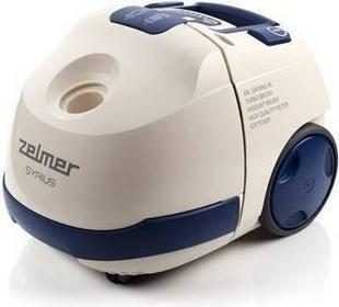 Zelmer ZVC 415 ST