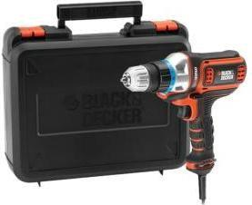 Black&Decker MT350K-QS