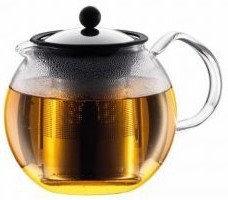 Bodum Zaparzacz do herbaty Assam 0.5l 1802-16