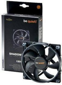 be quiet! Shadow Wings SW1 BL055