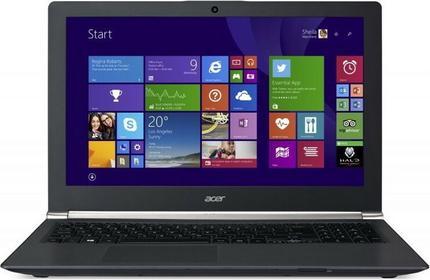 Acer Aspire VN7-571G 15,6