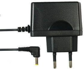Sony subtel Ładowarka do PSP-1000 / PSP-1004 / PSP Slim & Lite (PSP-2000 / PSP-2