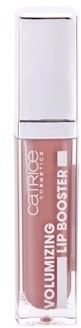 Catrice Volumizing Lip Booster 010 SomeBARE Over The Rainbow błyszczyk powiększający usta Menthol 5 ml
