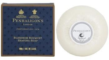 Penhaligons Blenheim Bouquet 100 g mydło do golenia