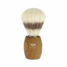 Muhle MÜHLE HJM Pędzel do golenia z naturalnym włosiem, drewno (41 H 33)
