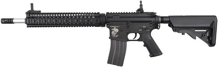 Specna Arms Karabinek szturmowy AEG SA-A19 (SPE-01-013238) G