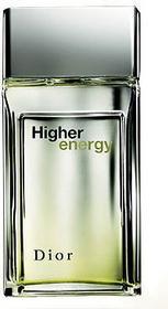 Dior Higher Energy Woda toaletowa 100ml TESTER