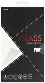 Huawei szkło hartowane ochronne do P9 Lite