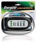 Opinie o Energizer Universal