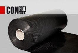Conkret Taśma fundamentowa 0,30mm Confol Alfa 50cmx50mb