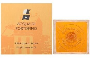 Acqua di Portofino Donna 125 g mydło perfumowane