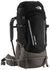 The North Face Plecak Terra 65 l/XL T0A1N9K7H-L/X