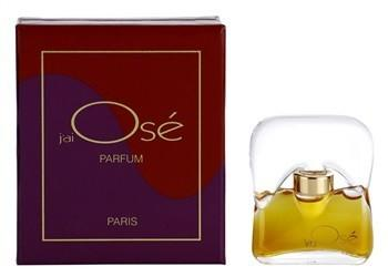 Guy Laroche Jai Osé perfumy 75ml