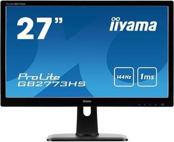 IIYAMA GB2773HS-GB1