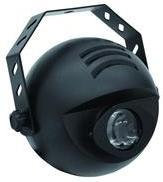 Eurolite LED H20 water effect 51918701
