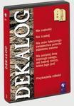 Dom Wydawniczy Rafael Dekalog - Przykazania Boże (2 x DVD)