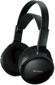 Sony MDR-RF811 Czarny
