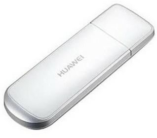 Huawei E352U-21