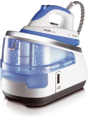 Philips GC8220