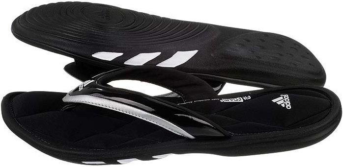adidas sleekwana