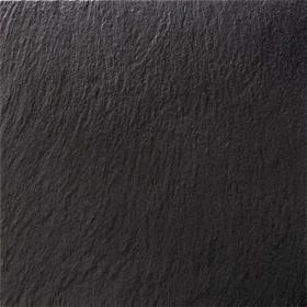 Nowa Gala Magma Płytka ścienno-podłogowa 60x120 Czarny 14 Natura Matowa