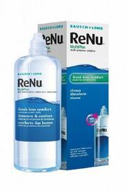Bausch&Lomb Renu MultiPlus Flat 60 ml