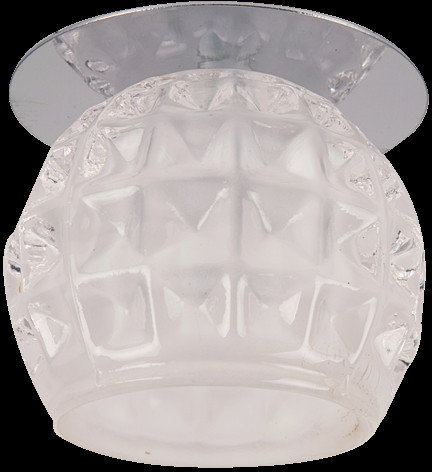 Spotlight Cristaldream 5121201