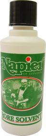 Napier Smar do czyszczenia Bore Solvent 50 ml (6014B)