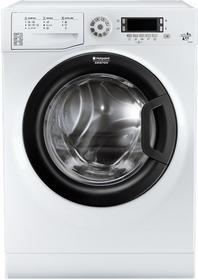 Hotpoint-Ariston FMSDN 623B PL