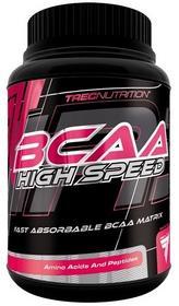 Trec BCAA High Speed 300g