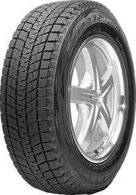Bridgestone Blizzak DM-V1 235/55R18 100 R