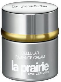 La Prairie Cellular Radiance Night Cream Krem rozświetlający na noc 50ml