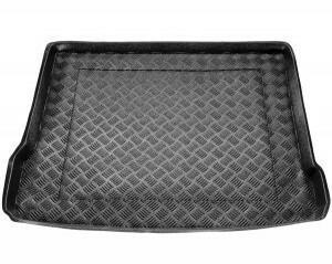 Rezaw-Plast Mata do bagażnika Standard Audi Q3 od 2011 wersja z kołem dojazdowym (niepelnowymiarowe)