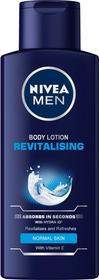Nivea Revitalising Body Lotion 250ml