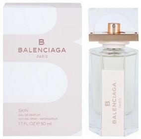 Balenciaga B Skin woda perfumowana 50ml