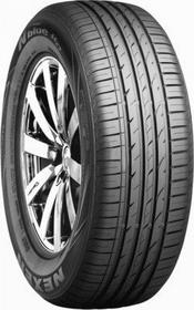 Nexen NBlue HD 185/60R15 84H