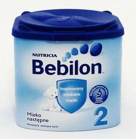 Bebilon 2 350g