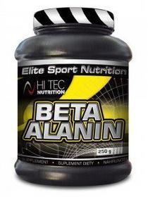 Hi-Tec Beta Alanin Powder 250g