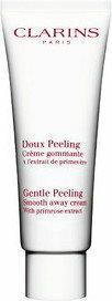 Clarins Doux Peeling 50ml