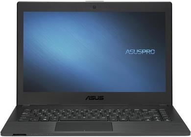 Asus Essential P2420SA-WO0009P 14