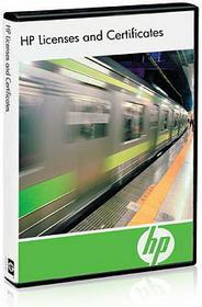 Microsoft Hewlett-Packard Windows Server 2012 Essentials ROK en/ru/pl/cs SW-