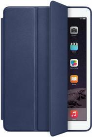 Apple iPad Air 2 Smart Etui niebieski MGTT2ZM/A