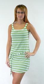 Roxy Bounce Emby zielony